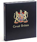 Great Britain III: 1990-1999