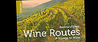 Austria's Finest Wine Routes: a Voyage to Wine