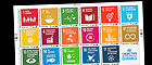 United Nations Day: Sustainable Development Goals (Geneva)