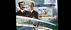 115th Anniversary of the flight of the glider by the Wright brothers