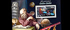 450th Anniversary of Galileo Galilei