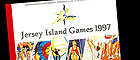 BOOKLET Island Games