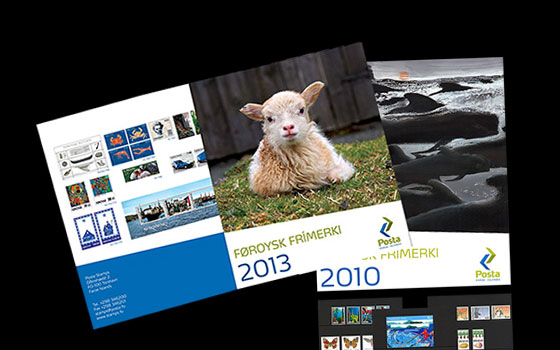 Year Pack 2013  Annual Product