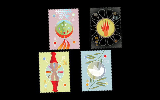 2015 Definitives - New York & Vienna (Two Offices)