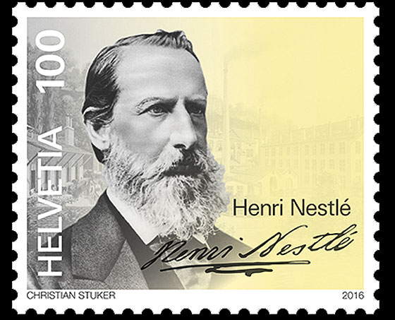 nestles echical issue In this respect, the boycott against nestlé was unique because it connected human rights concerns and humanitarian emergencies to issues of corporate responsibility its goal was to limit the power of multinational companies and to create a more ethical form of market capitalism and to some extent.