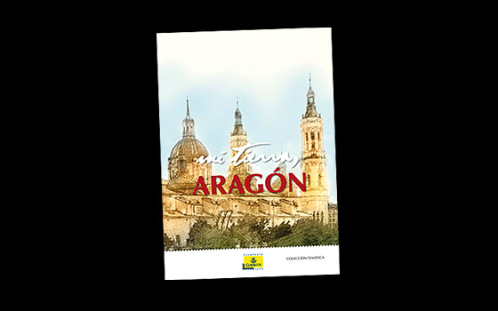 My Land - Aragón