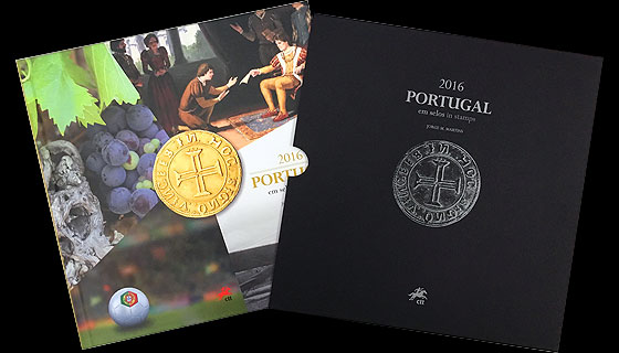 Year Book 2016 Year Collections