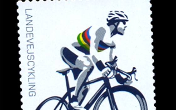 UCI Road World Championships SI