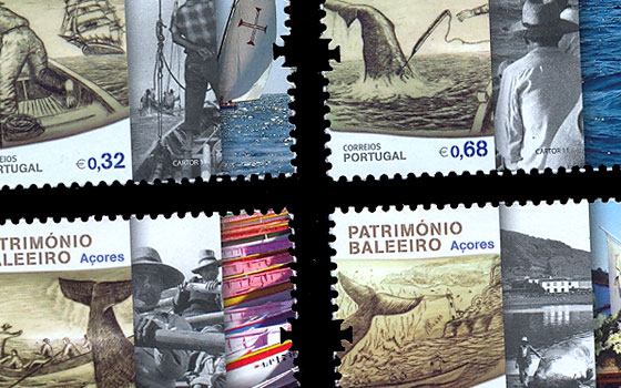Whaling Heritage - AZORES SI