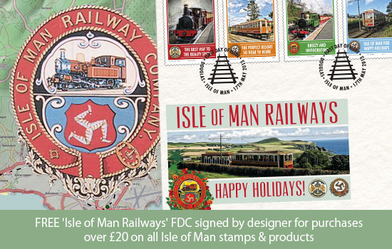isle of man promotion